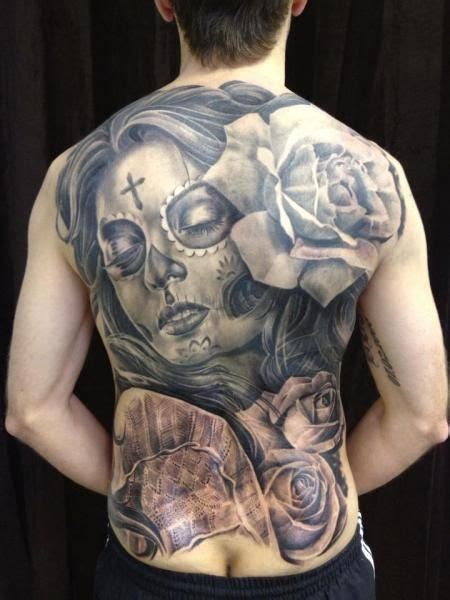 Kets Black Roses by 43 Best Images About Tatoo Ideas On Buds