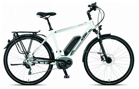 Ktm Cycle Hutt Ktm Macina 2014 Electric Bikes From 163 1 600