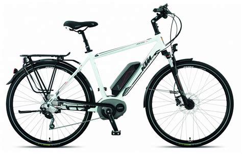 Ktm Cycle Hut Ktm Macina 2014 Electric Bikes From 163 1 600