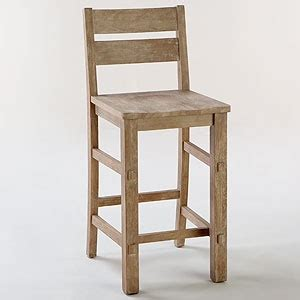 ikea wooden bar stool wooden bar stools ikea woodworking projects plans