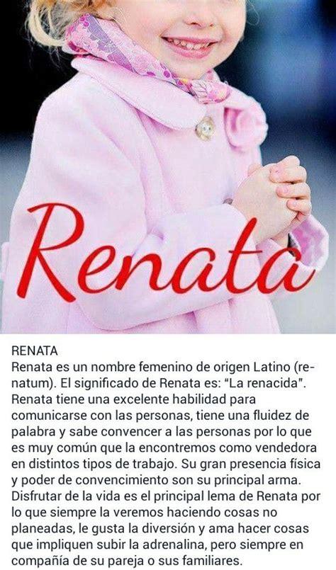 significado del nombre rosario origen nombres de nio best 25 significado del nombres ideas only on pinterest