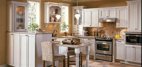 thomasville kitchen cabinet cream thomasville cabinetry