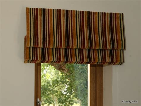 Handmade Curtains Uk - handmade curtain blind gallery hook curtains