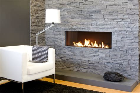 gas wall fireplaces homeowners should consider converting fireplaces to gas