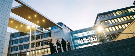 bosch sede bosch to acquire siemens stake in bsh ha household