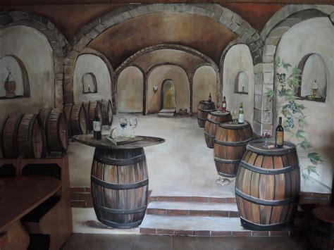 illusionsmalerei preise wandmalerei f 252 r gastronomie hotels schwimmb 228 der und