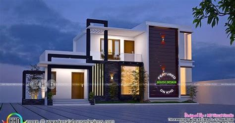 superb kitchen and bedroom interiors kerala home design 3 bedroom superb looking contemporary house plan kerala