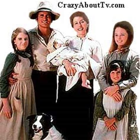 little house on the prairie tv show cast little house on the prairie