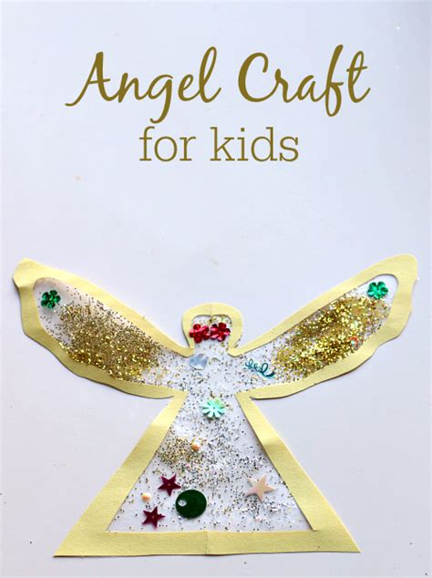 crafts preschoolers can make easy craft for preschool no time for flash cards