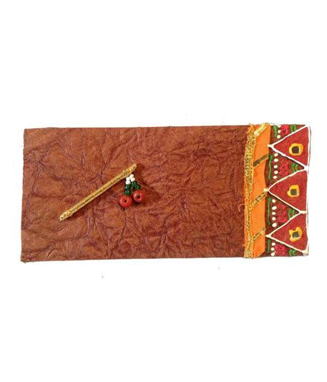 Where To Buy Brown Craft Paper - craft brown paper envelopes pack of 20 buy