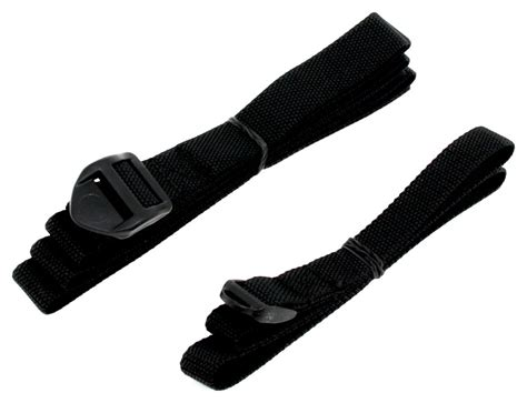 Bike Rack Wheel Straps by Replacement Safety And Wheel Straps For Yakima Joe Pro