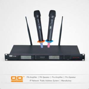 Mic Wireless Conference Hy 8002 china wireless conference microphone for teachers hy 550 china microphone wireless microphone