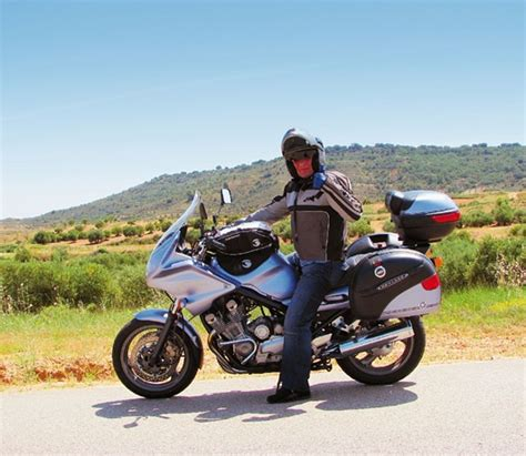 Touring Motorrad by Motorbike Touring In Portugal Tips Guide Ferries