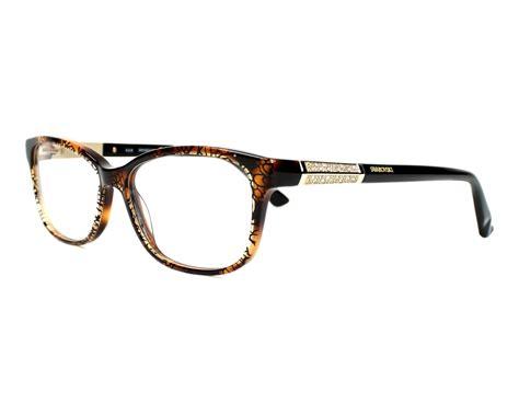order your swarovski eyeglasses sw5143 056 54 today