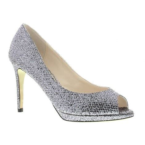 Wedding Shoes Denver by 28 Best Designer Clutch Handbags Australia Images On