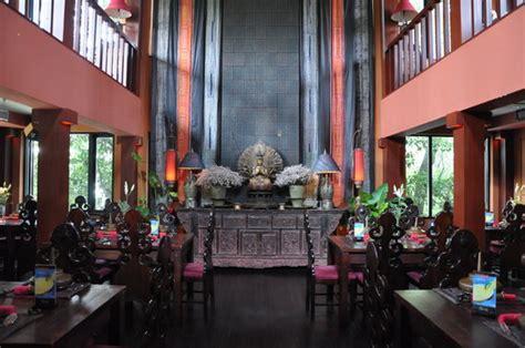 restaurant reviews 36 heaven and lost heaven shanghai restaurantbeoordelingen tripadvisor