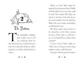 Books Vs Looks Mermaid Tales books vs looks book by debbie dadey tatevik avakyan