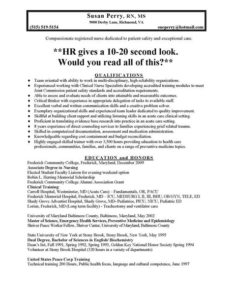 sample professional resume executive director resume samples are