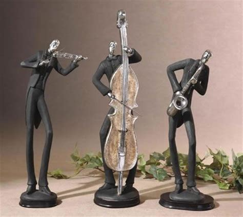 home decor statues sculptures pin by allsculptures com on music related statues