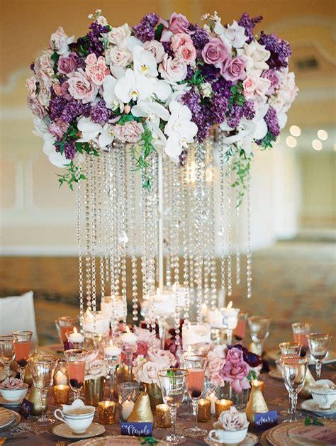color inspiration lhuillier lilac wedding ideas