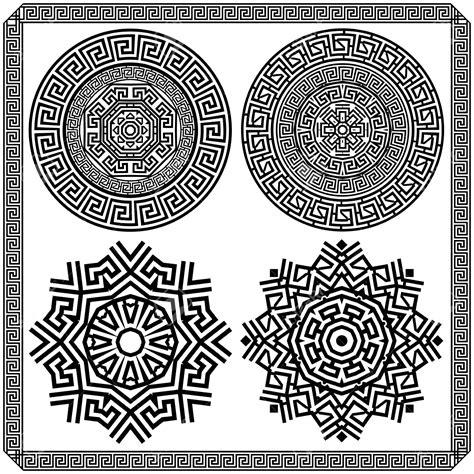 decorazioni vasi greci decorazione greca con immagini decorazioni vasi greci pin