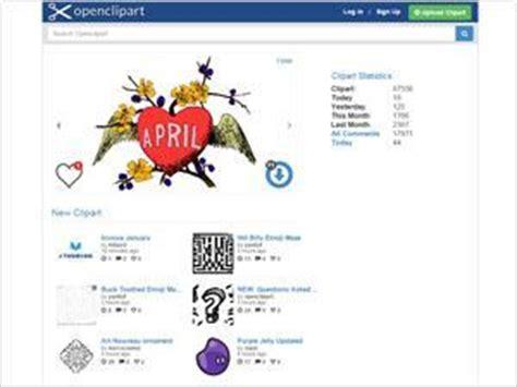 clipart gratis microsoft clipart gratuit microsoft bbcpersian7 collections