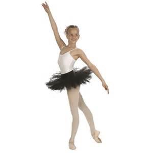 Tulle dance tutu ballet skirt little girls 2t 14 sophiasstyle com