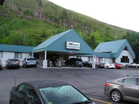 Comfort Inn Black Mountain by Black Inn Suites Updated 2017 Prices Hotel
