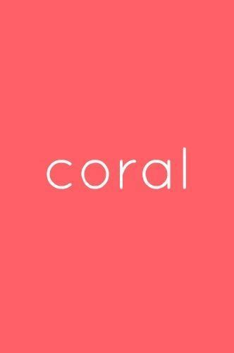 what color is coral coral color www pixshark images galleries with a bite