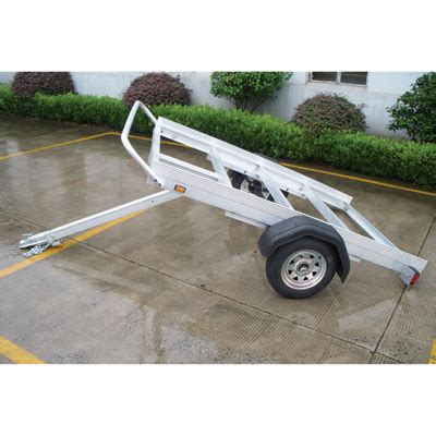 river jet boats for sale near me aluminum dump trailer kit with plywood ready deck 5 ft