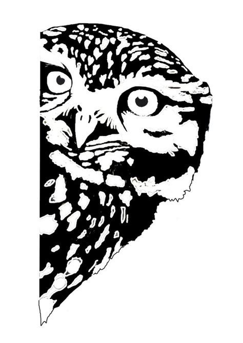 printable owl stencils 2373 best stencils images on pinterest stencil templates