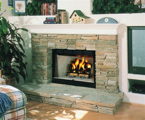 Superior Brand Fireplace by Superior Wrt2036 Merit Series 36 Quot Insulated Radiant Wood
