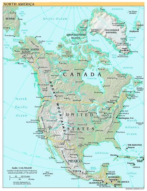 america map hd pdf free high resolution map of america