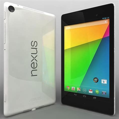 tutorial android tablet tutorial install aokp rom android 4 4 2 on nexus 7
