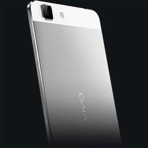 Vivo X5Max Android Phone Announced   Gadgetsin