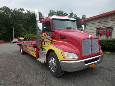 truck illinois tow trucks for sale in illinois html autos weblog