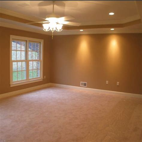 55 Best Images About Ceiling Ideas For Houses On Pinterest Master Bedroom Paint Idea