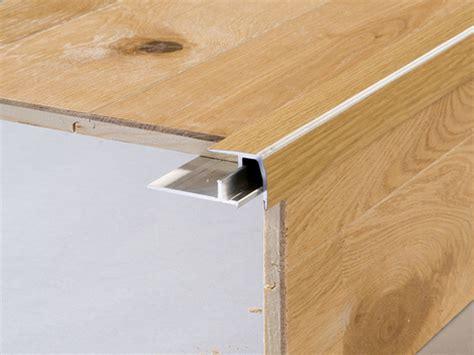 treppenstufen parkett auf betonstufen parkett f 252 r treppenstufen selber machen heimwerkermagazin