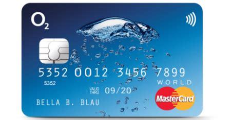 kostenlos schufafrei kreditkarte neu girokonto malta kreditkarte mit dispo ohne schufa