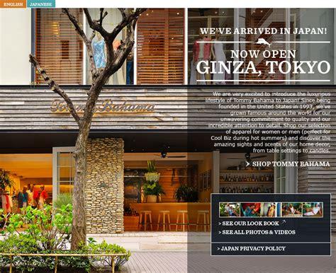 Newport Restaurant Group Gift Card Balance - stores restaurants japan