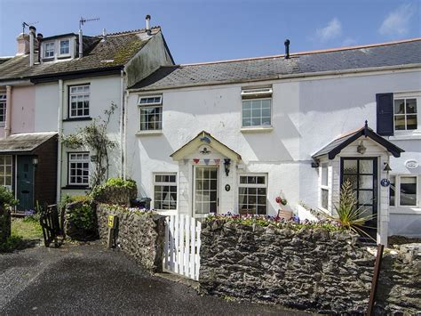 Cottages In Shaldon by 2 Bedroom Cottage Near The In Shaldon 8166784