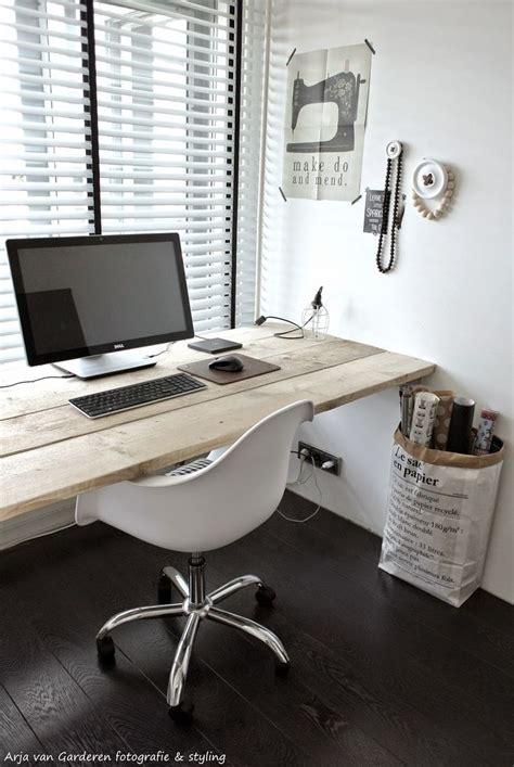 ikea arbeitsplatte arbeitszimmer 220 ber 1 000 ideen zu arbeitszimmer auf das