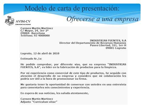 Modelo Carta Presentacion Curriculum Empresa 87 Curriculum Vitae Y Carta De Presentacion Modelos Y Hd Wallpapers Modelo Carta De