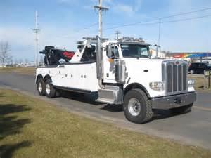 Truck Accessories Texarkana Semi Truck For 5000 Autos Post Upcomingcarshq