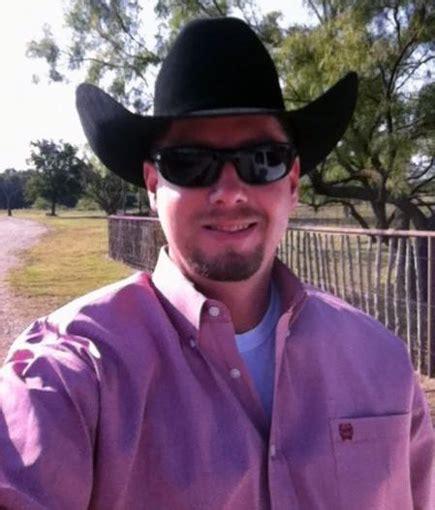 crossdresser dating join today for premium access date a cowgirl join today for premium access