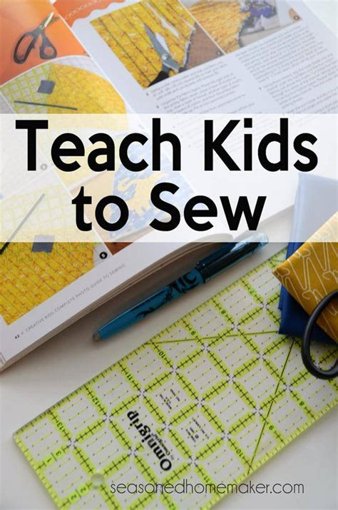 weird holidays to celebrate with kids teach cct 10 fun ways to celebrate sewing machine day tip junkie