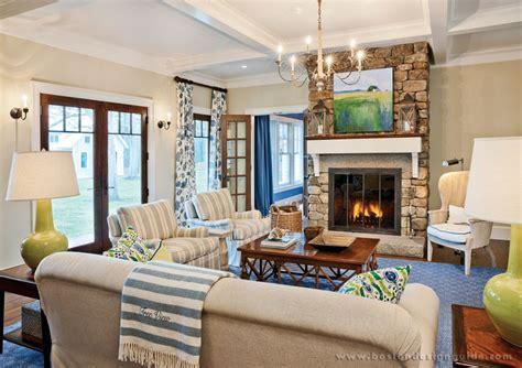cape cod living room design featured project cape cod compound boston design guide