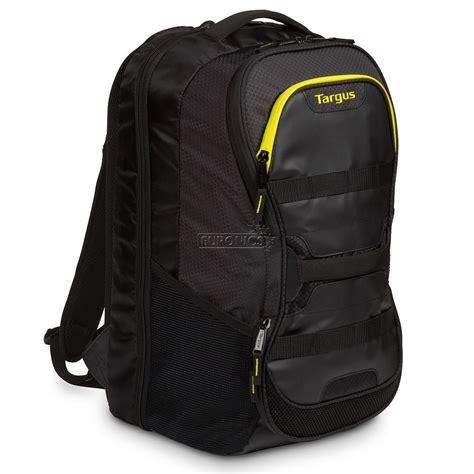 Backpack Targus 15 6 notebook backpack targus fitness 15 6 quot tsb944eu