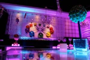 Sweet 16 Venues In Nj Modern Candy Theme Sweet Sixteen At Vegas Nj Randolph Nj Event Decor Nj