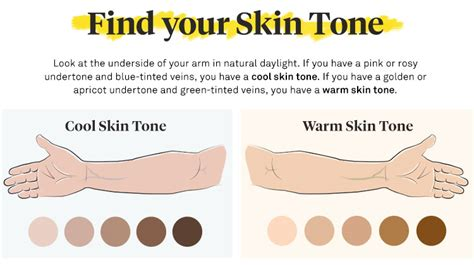 how to pick a lshade how to choose lipstick color according to skin tone